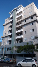 Edifícios Residenciais e Comerciais