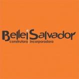 Bellei Salvador