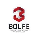 Bolfe