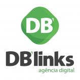 DBlinks