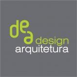 DEA Design e Arquitetura