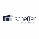 Scheffer Engenharia