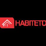 Habiteto