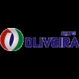 Grupo Oliveira
